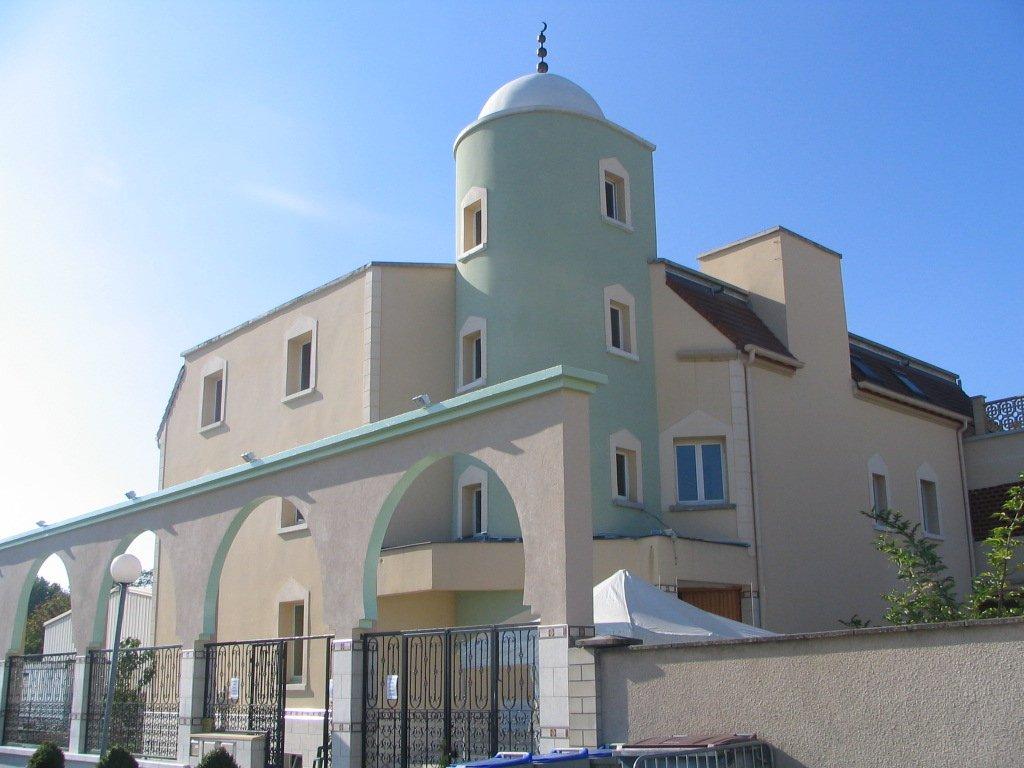 Introduction à la Science des Hadiths à la Mosquée de Vigneux-Sur-Seine dans Politique mosqueedevigneux