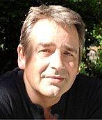 Discours de Paul Weston à Amsterdam - 30 octobre 2010 :