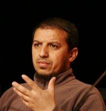 Pour l'islamiste Hassan Iquioussen à la mosquée ASSALAM de Pont-à-Mousson: l'Occident est l'ennemi. dans Politique hassaniquioussen