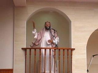 mosquebrestimamrachidhoudeyfa Brest dans religion