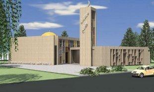 Conception de l'Etat Fasciste Islamique par Tariq Ramadan sur le site de la Mosquée de Haguenau dans Politique mosquehaguenau2