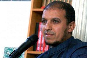 mosqueraismesiquioussen Ahmed Jaballah dans religion