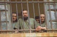 harunyahyaenprison Bible dans religion