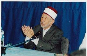 saidramadanalbouti islam