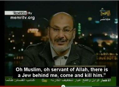 islamiste3 chrétiens