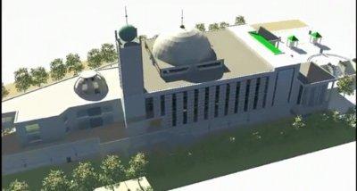 mosquetours1 antisémitisme dans religion