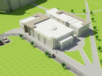 Sur le site de l'ACMU de la Mosquée des Ulis, celui qui quitte l'Islam mérite la peine de mort dans Politique mosquee02