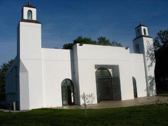 La Mosquée Arrahma de Nantes met en ligne sur son site l'intégralité d'un livre antisémite, incitant à la discrimination religieuse, à la misogynie et au Jihad Islamique (Guerre Sainte) dans Politique mosquenantes