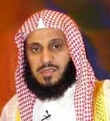 Aidh Al-Qarni