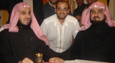 mosqueputeauxalqararni arabie saoudite