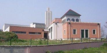 Des dirigeants de l'Islam politique, revendicatif et militant de l'UOIF pilotent la Grande Mosquée d'Hérouville Saint-Clair dans Politique mosquehrouville