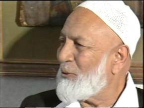 Les responsables de la Mosquée Masjid ar-Rahmah de Behren-lès-Forbach mettent en ligne sur leur site des ouvrages de propagande antisémite et antichrétienne dans Politique Ahmed-Deedat
