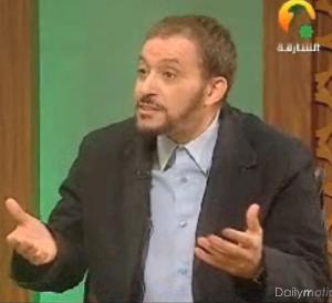 Construction de la Grande Mosquée Addawa gérée par le recteur Larbi Kechat : un futur foyer de l'Islam Radical politique à Paris ? dans Politique Larbi-Kechat1