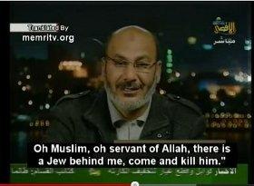 islamiste-31 musulmans