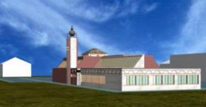 Cours d'Islam recommandé par les responsables de la Mosquée de Montigny-lès-Cormeilles :