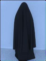 femme_musulmane-burqa religion