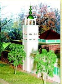 minaret Hassan Iquioussen dans religion
